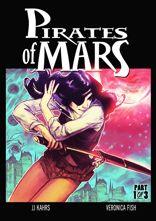 vol1-1-cover
